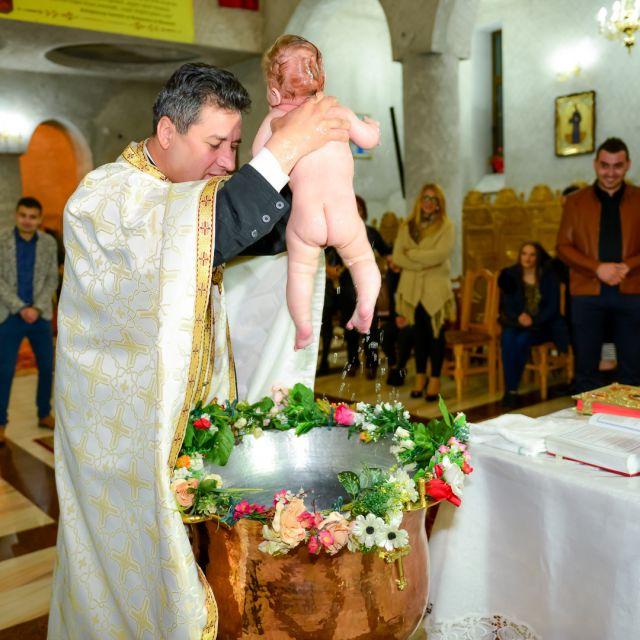 Botez Darius Constantin