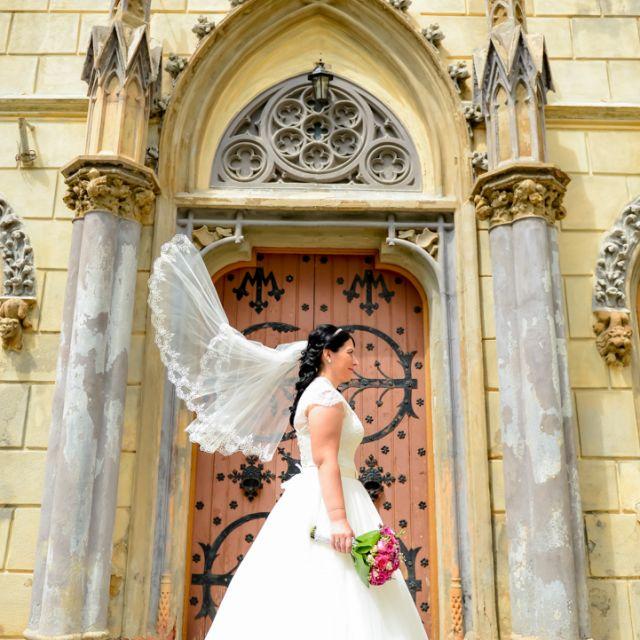 Rezumat nunta Roxana si Ionut