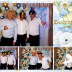 Cabina foto Bacau – INSTABOOTH F.P.B. – Photobooth nunti Bacau