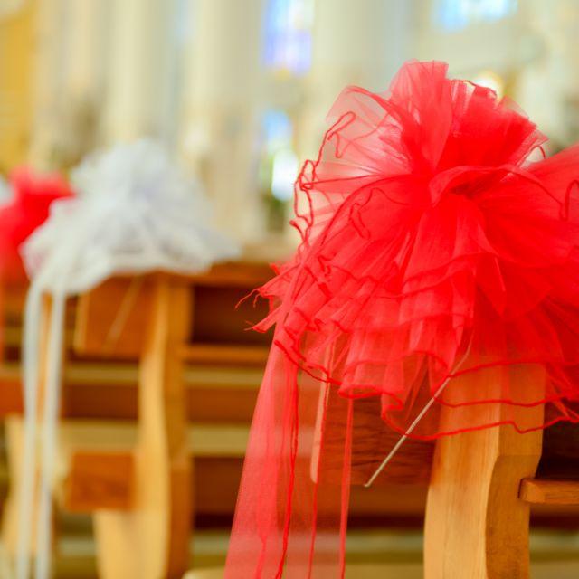 Rezumat nunta Luiza si Andrei